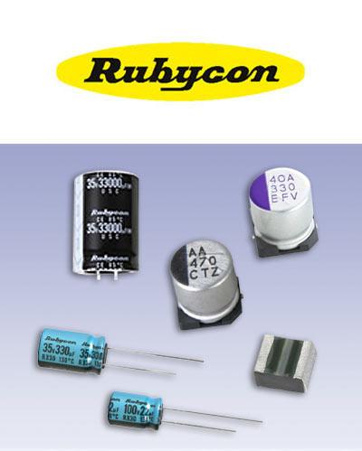 Rubycon