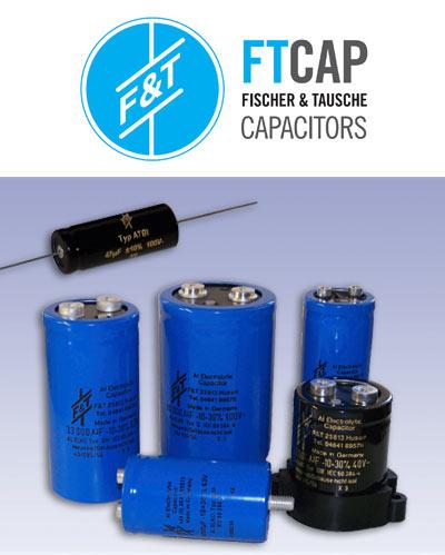 Prdukte FTCAP