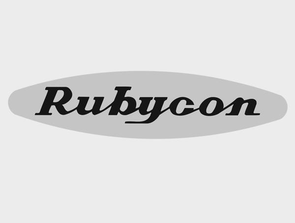 rubycon-logo