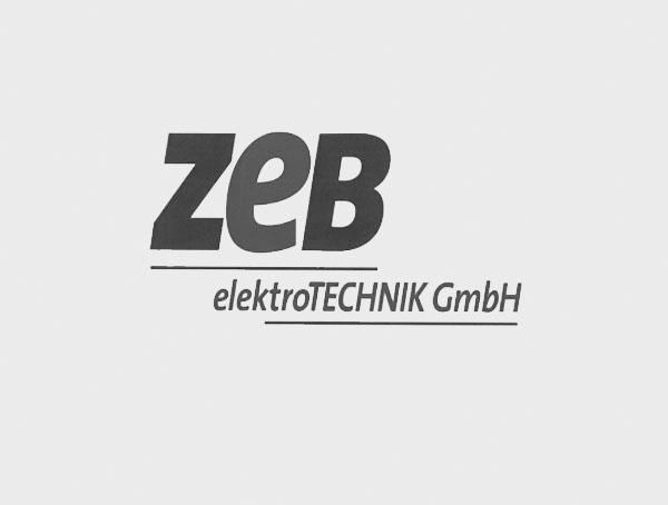 zeb-logo